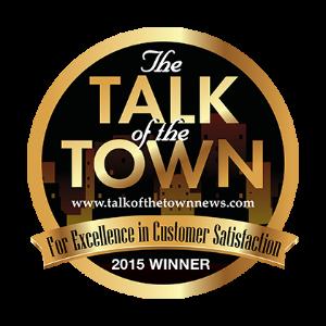 2015 Winner Logo